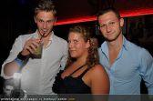 Shangri La - Ride Club - So 14.08.2011 - 10