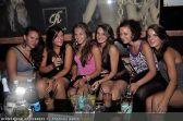 Shangri La - Ride Club - So 14.08.2011 - 12