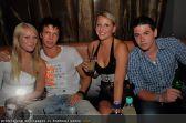 Shangri La - Ride Club - So 14.08.2011 - 13