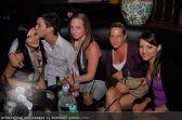 Shangri La - Ride Club - So 14.08.2011 - 17