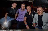 Shangri La - Ride Club - So 14.08.2011 - 21