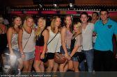 Shangri La - Ride Club - So 14.08.2011 - 22