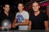 Shangri La - Ride Club - So 14.08.2011 - 23