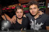 Shangri La - Ride Club - So 14.08.2011 - 24
