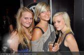 Shangri La - Ride Club - So 14.08.2011 - 26