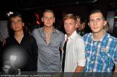 Shangri La - Ride Club - So 14.08.2011 - 27