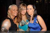 Shangri La - Ride Club - So 14.08.2011 - 29