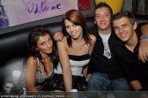 Shangri La - Ride Club - So 14.08.2011 - 30