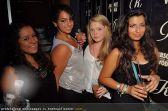 Shangri La - Ride Club - So 14.08.2011 - 32