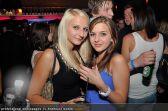 Shangri La - Ride Club - So 14.08.2011 - 38