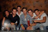 Shangri La - Ride Club - So 14.08.2011 - 39
