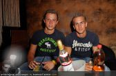 Shangri La - Ride Club - So 14.08.2011 - 40