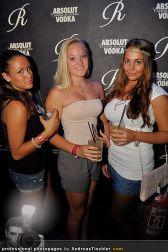 Shangri La - Ride Club - So 14.08.2011 - 41