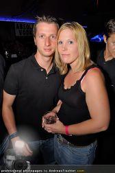 Shangri La - Ride Club - So 14.08.2011 - 47
