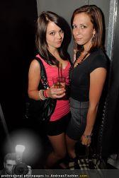 Shangri La - Ride Club - So 14.08.2011 - 48
