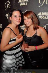 Shangri La - Ride Club - So 14.08.2011 - 50