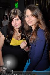 Shangri La - Ride Club - So 14.08.2011 - 55