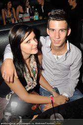 Shangri La - Ride Club - So 14.08.2011 - 57