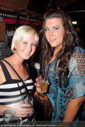 Shangri La - Ride Club - So 14.08.2011 - 58