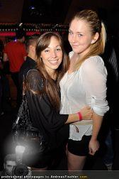 Shangri La - Ride Club - So 14.08.2011 - 59