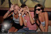 Shangri La - Ride Club - So 14.08.2011 - 6