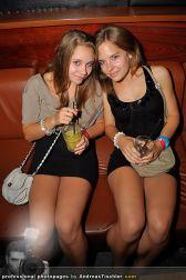 Shangri La - Ride Club - So 14.08.2011 - 65