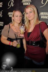 Shangri La - Ride Club - So 14.08.2011 - 67