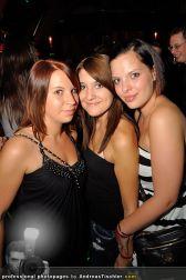 Shangri La - Ride Club - So 14.08.2011 - 68