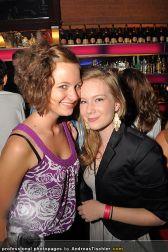 Shangri La - Ride Club - So 14.08.2011 - 72