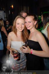Shangri La - Ride Club - So 14.08.2011 - 73