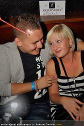 Shangri La - Ride Club - So 14.08.2011 - 77