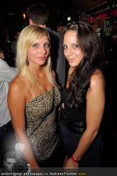 Shangri La - Ride Club - So 14.08.2011 - 78