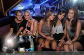 Shangri La - Ride Club - So 14.08.2011 - 8