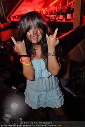 Shangri La - Ride Club - So 21.08.2011 - 100