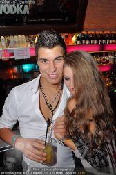 Shangri La - Ride Club - So 21.08.2011 - 101