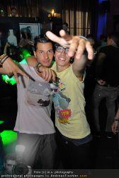 Shangri La - Ride Club - So 21.08.2011 - 103