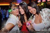 Shangri La - Ride Club - So 21.08.2011 - 11