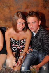 Shangri La - Ride Club - So 21.08.2011 - 13