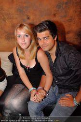 Shangri La - Ride Club - So 21.08.2011 - 14