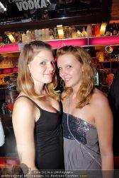 Shangri La - Ride Club - So 21.08.2011 - 15