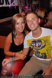 Shangri La - Ride Club - So 21.08.2011 - 20