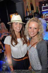 Shangri La - Ride Club - So 21.08.2011 - 25
