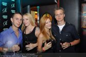 Shangri La - Ride Club - So 21.08.2011 - 27