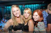 Shangri La - Ride Club - So 21.08.2011 - 29