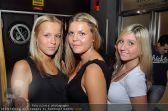 Shangri La - Ride Club - So 21.08.2011 - 32