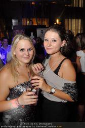 Shangri La - Ride Club - So 21.08.2011 - 37