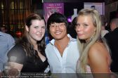 Shangri La - Ride Club - So 21.08.2011 - 39