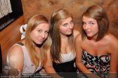 Shangri La - Ride Club - So 21.08.2011 - 4