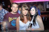 Shangri La - Ride Club - So 21.08.2011 - 40
