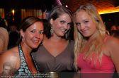 Shangri La - Ride Club - So 21.08.2011 - 46